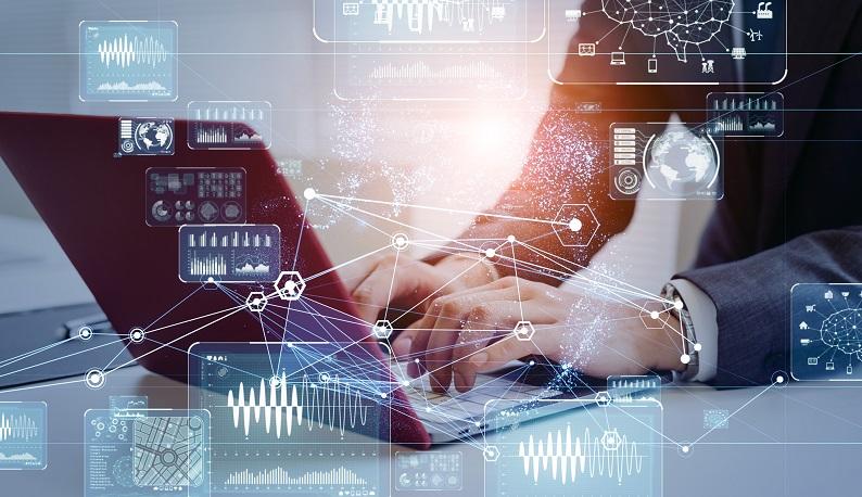 【三菱総研主催 アイネス共催Webセミナー】AIが実現する次世代サイバーセキュリティ AI主導型エンドポイント対策によるインシデントレスポンスの自動化と省力化にむけて