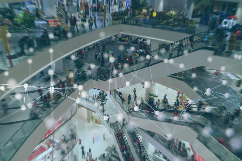 小売業が対策すべきセキュリティリスクとは?