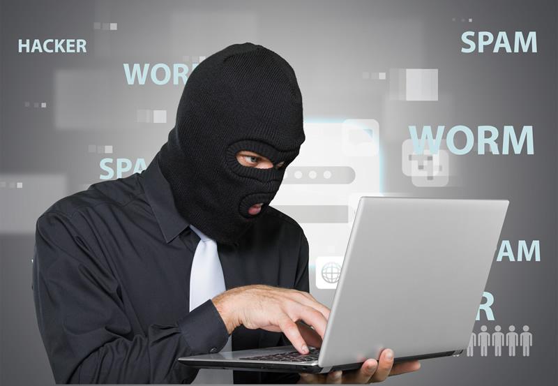 知人から怪しいメールが届いたら ~ 二次被害を防ぐ対処法 ~