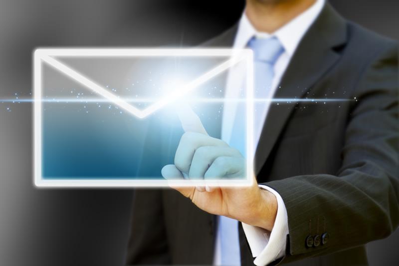 ビジネスメールを効率よくさばく3つのポイント