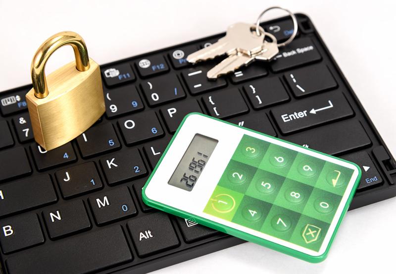 『ネットバンキング』への対策は十分ですか?便利なネット振込みを安全に使うために