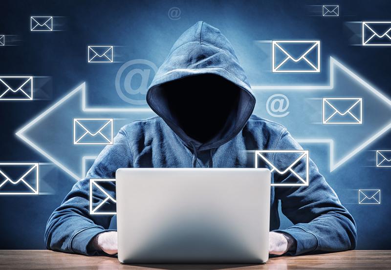 標的型攻撃メール 見分ける力と開封してしまった際の初動対応力が、被害を最小限に食い止める