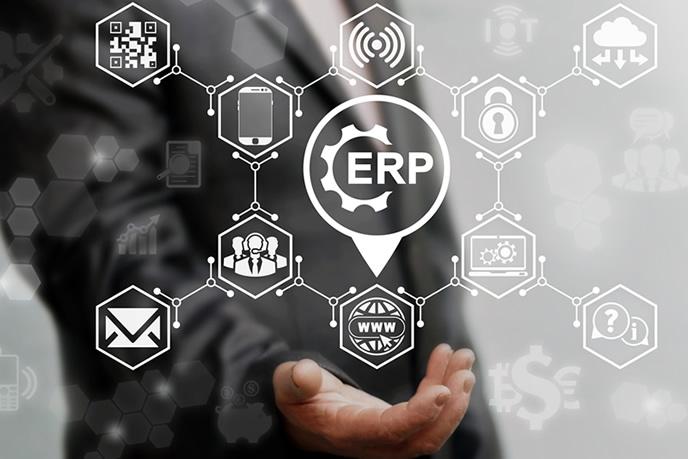 オープンソースで構築できるERPを探している人必見!オープンソースERPのメリット・デメリットとは。