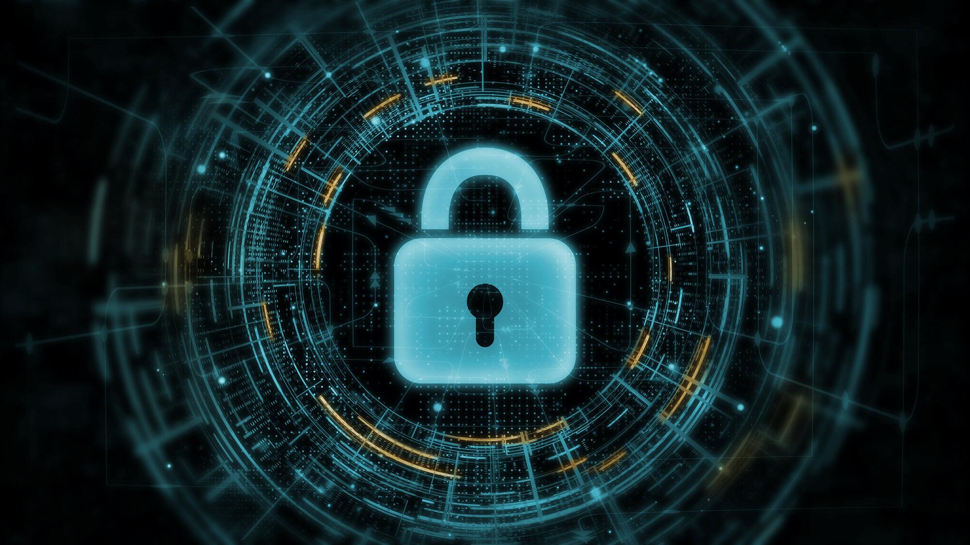 脆弱性をついた攻撃が多発!対策としての脆弱性診断の効果とは…?