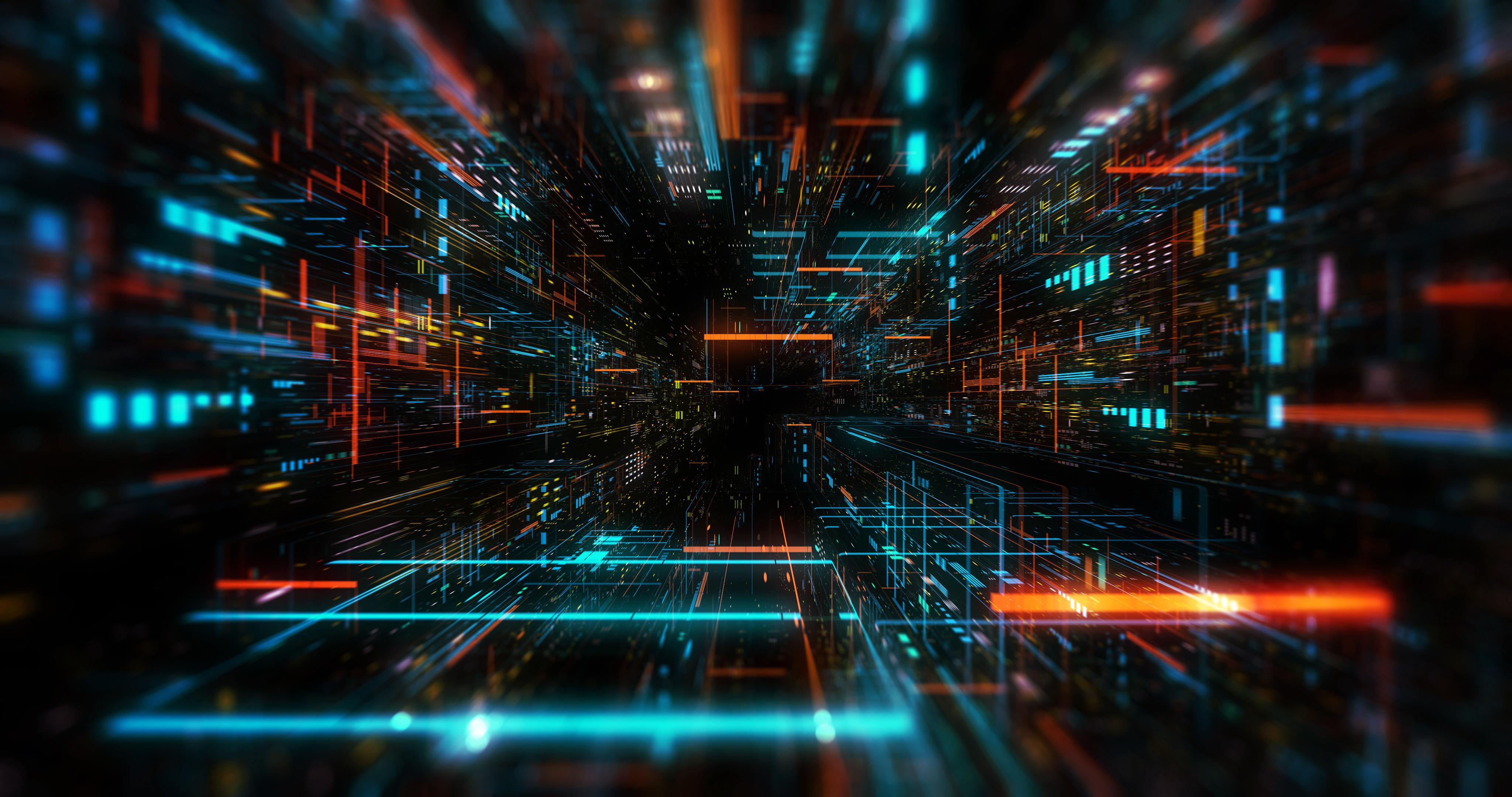 煩雑なExcelの統合・集計・確認が簡単に!ビッグデータ活用時代のシステム基盤『ALZETA(アルジータ)』