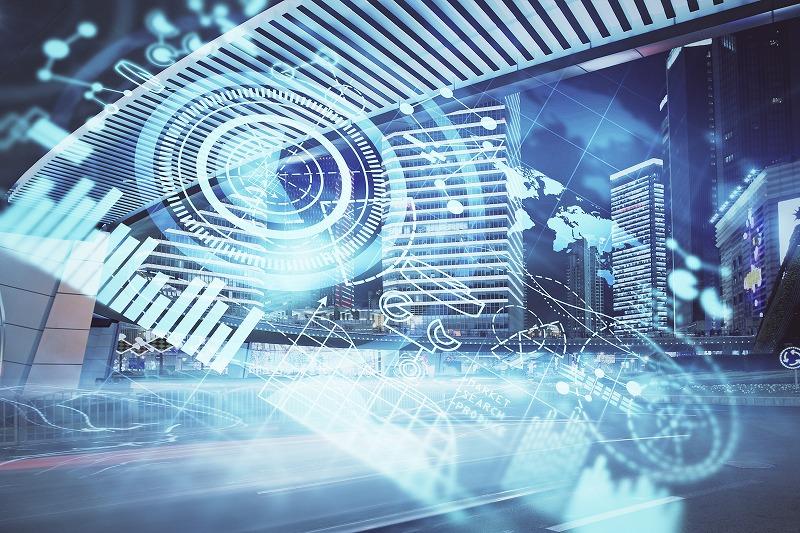 ビッグデータ活用時代のシステム基盤『ALZETA(アルジータ)』の活用シーン 其の2