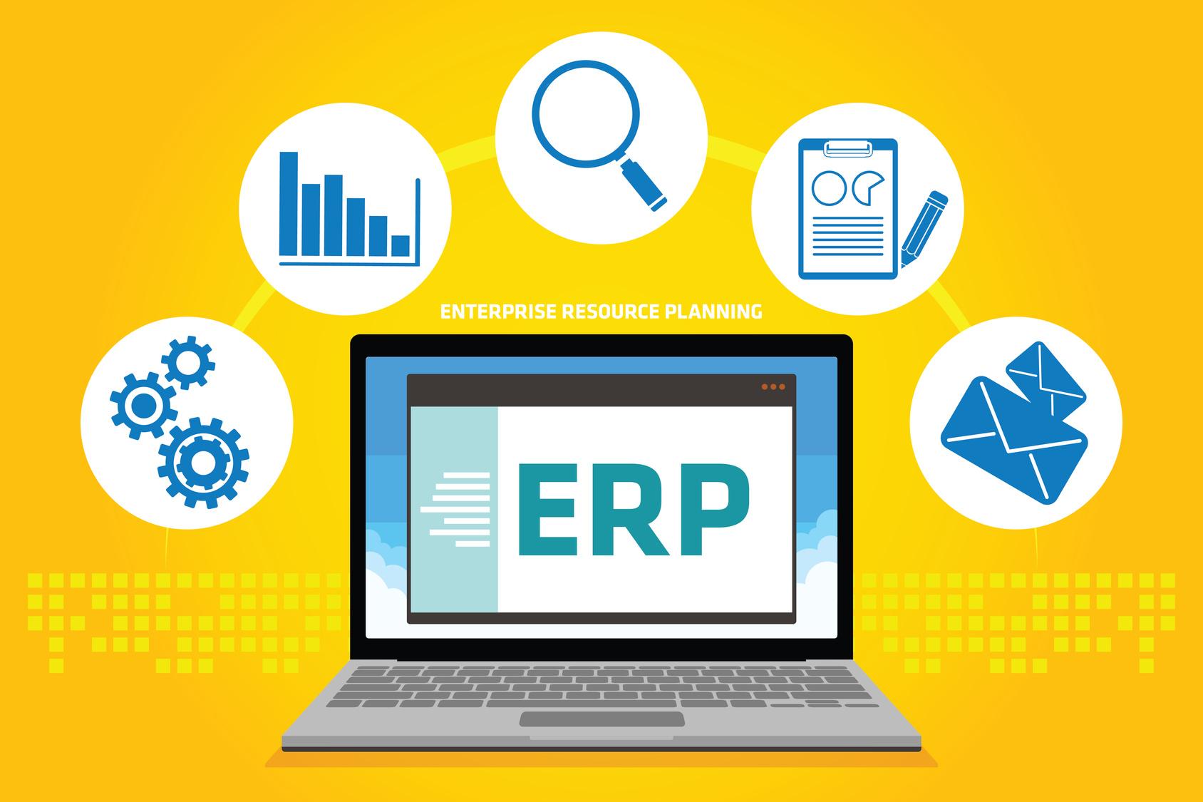 SAP ERPからS/4HANAまで対応したマスターデータ管理システム「Aerps MASTER Ace ver.1.0」 効率的なマスターメンテナンスでマスター全体の整合性を保つ
