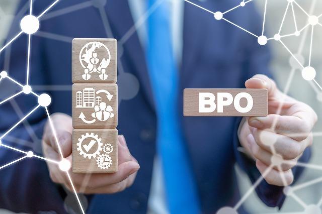 情シス業務はBPOで効率化!アイネスの情報システムBPO