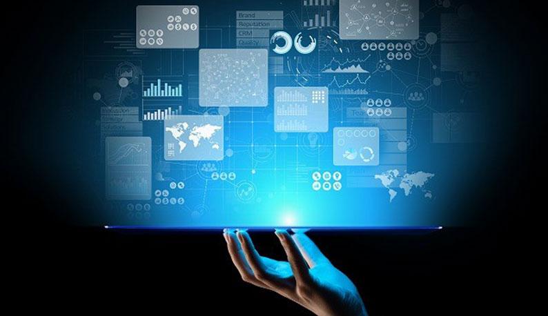 【ソリューション事例】EUCの課題を次世代プラットフォーム「ALZETA」で解決!