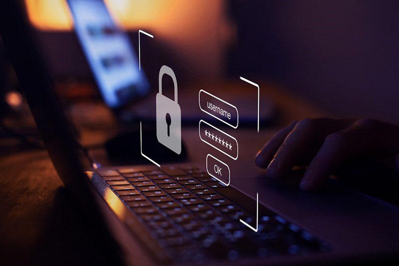 パスワードの安全性はどう担保する?管理方法と考え方を解説