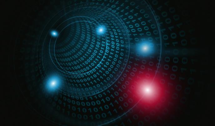 情報セキュリティ担当者に朗報! システムの脆弱性を漏れなく教えてくれる「脆弱性情報発報サービス」とは