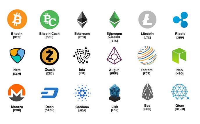 近い将来、身近な存在になるかもしれない「仮想通貨」の基本を押さえておこう