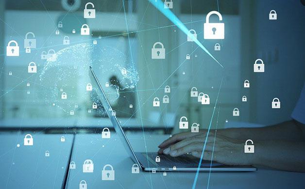 UTMとは?多様化するサイバーリスクから企業を守る統合脅威管理