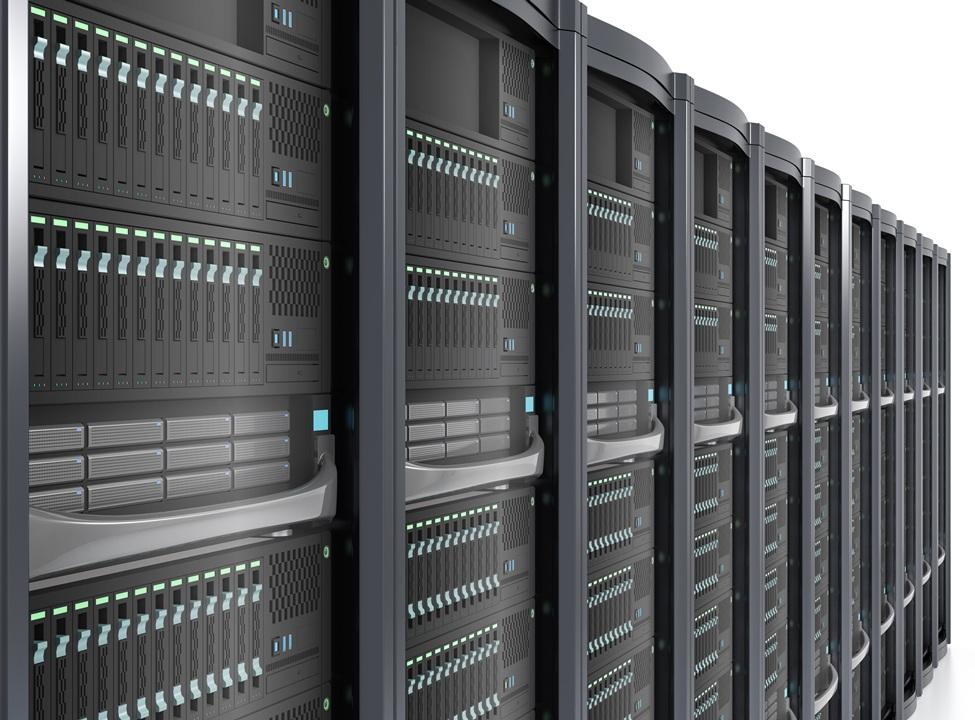 アナタの会社は大丈夫ですか?Windows Server 2003サポート終了に伴う危険性