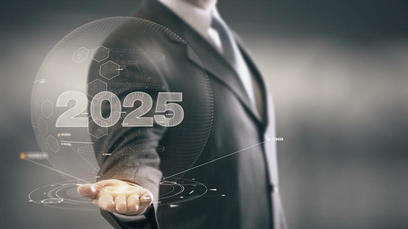 SAPとは?2025年問題とは?