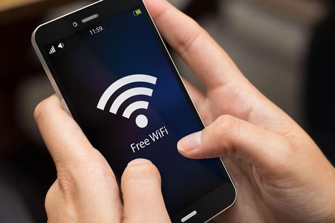 便利だけれど危険が潜むFree Wi-Fi。危ないアクセスポイントと注意点