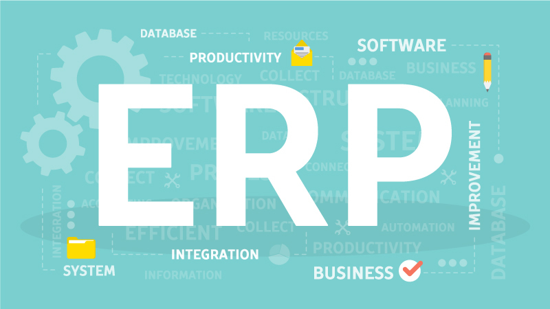 【SAP ERP記事5本まとめ】SAP ERPに関する過去記事と導入事例を一挙に紹介します