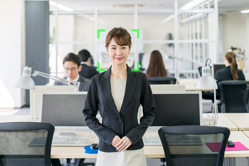 広がる顔認証の活用 導入が期待される業界・用途とは?