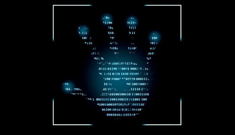 フォレンジックとは?情報システム担当者が知っておきたいデジタルフォレンジック