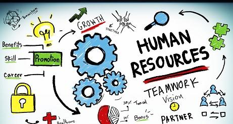 【人事部門必見!】働き方改革を加速させるためのパワーシフトは、これで実現できる。