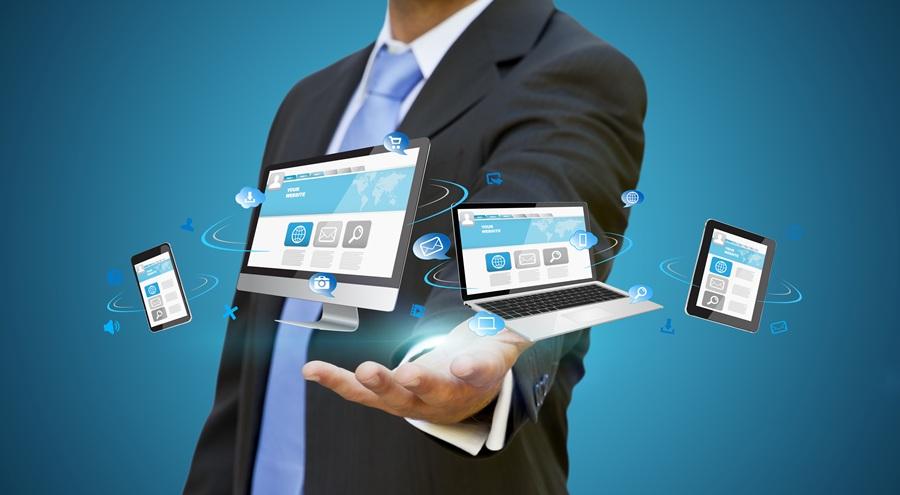 モバイル機器を本格的に業務で活用するためのMDM