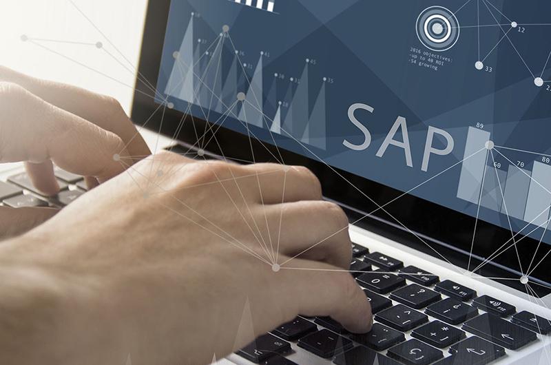 SAP 2025年問題をチャンスに変えよう!