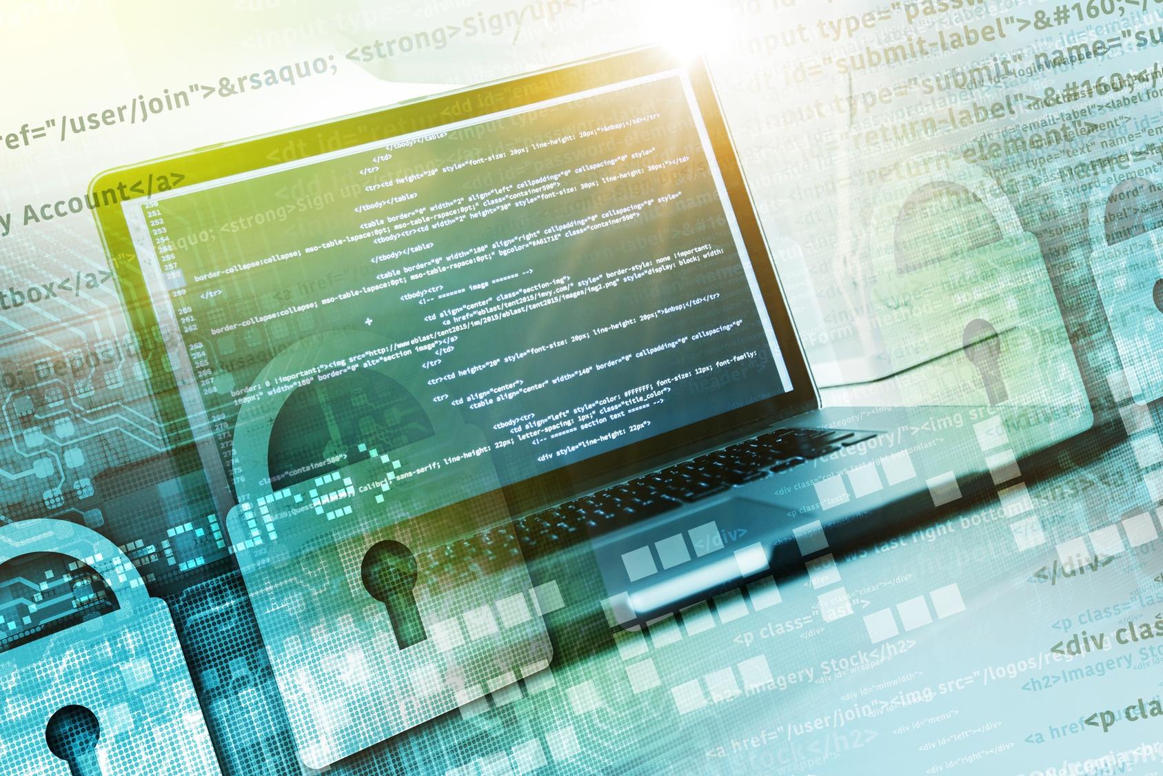 INES-SIRT(アイネス・サート)立ち上げ! 自社のセキュリティ基盤強化とお客様のセキュリティ対策支援のエンジンに