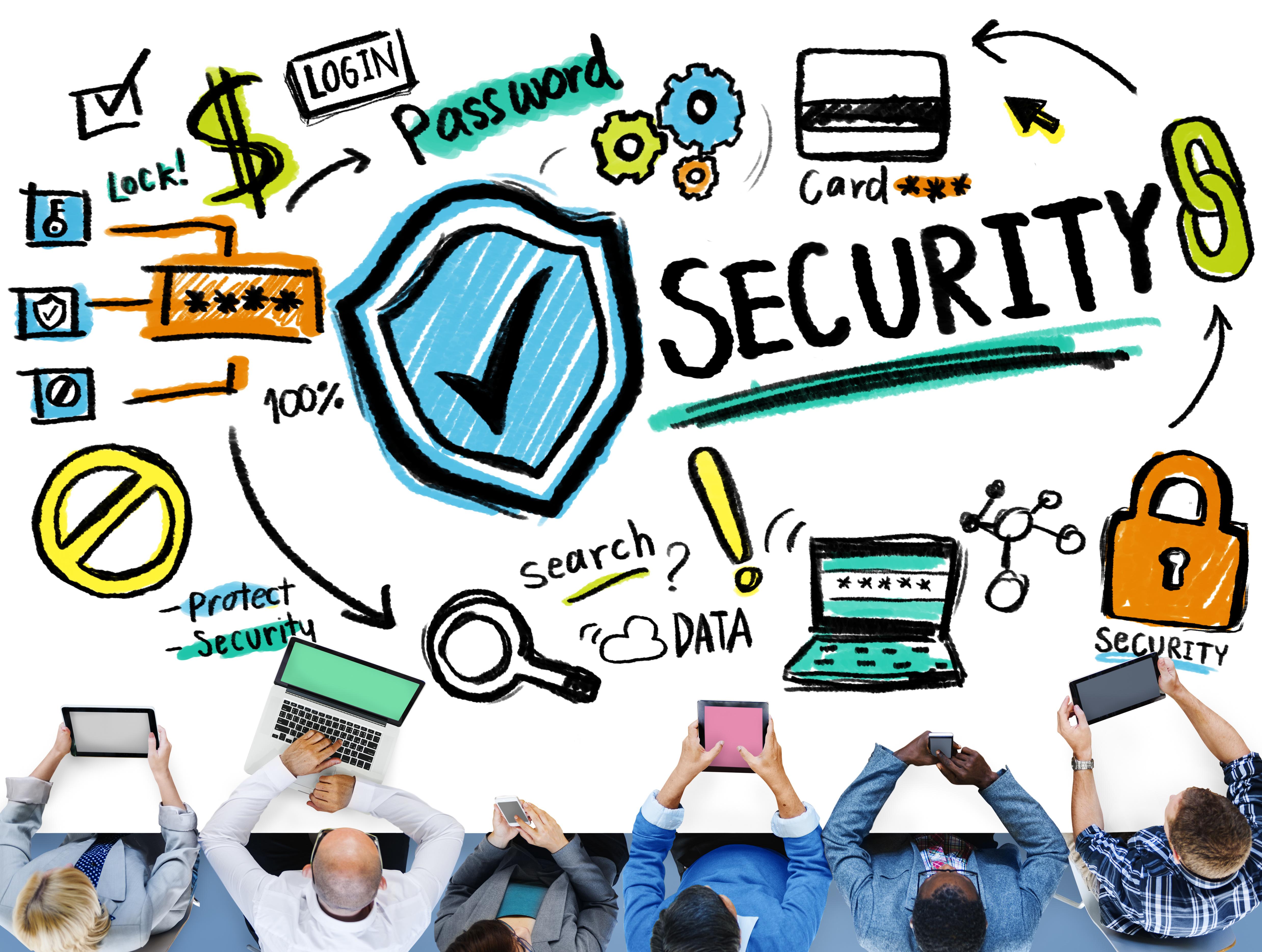 アイネスセキュリティ無料セミナー開催!『~昨今のサイバー脅威を紐解くと見えてくる、本当に必要なアウトソース思考~』【1/18(金)東京会場】