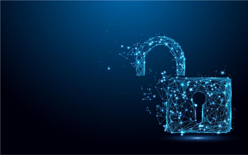 【セキュリティ記事13本】アイネスのセキュリティ情報まとめ<後編>